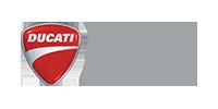 Ducati by Arzum