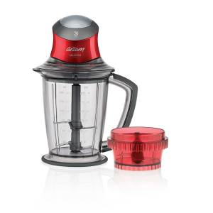- AR1020 Maximin Cup in Cup Chopper - Pomegranate