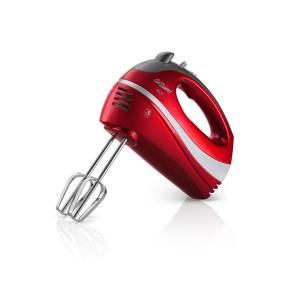- AR1023 Mixxi Mixer - Pomegrate