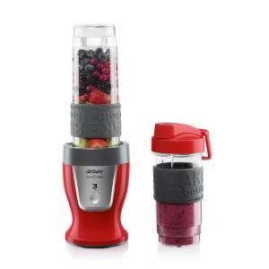 - AR1032 Shake'N Take Kişisel Blender - Kırmızı