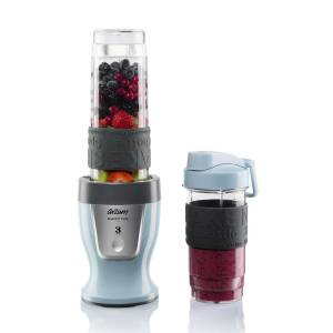 - AR1032 Shake'N Take Kişisel Blender - Misty