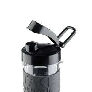 AR1032 Shake'N Take Kişisel Blender - Siyah - Thumbnail