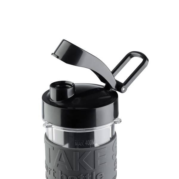 AR1032 Shake'N Take Kişisel Blender - Siyah