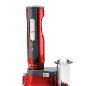 AR1041 Blendart 1500 Multi Blender Seti - Nar - Thumbnail