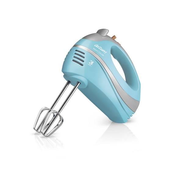 AR1047 Mixxi Color Mixer - Blue