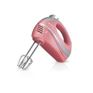 - AR1047 Mixxi Color Mixer - Pink