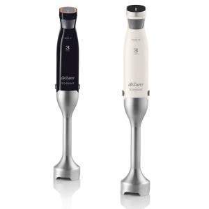 AR1052 Technoart El Blender - Siyah - Thumbnail