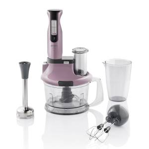 - AR1058 Hestia Multı Blender Set - Dreamline