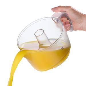 AR1059 Klemantin Citrus Juicer - Candy - Thumbnail