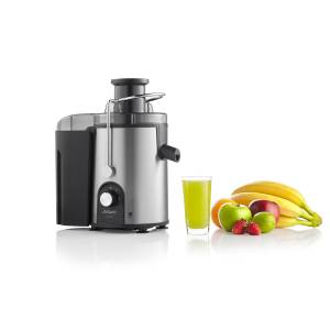 - AR1060 Multivit Juice Extractor - Stainless Steel