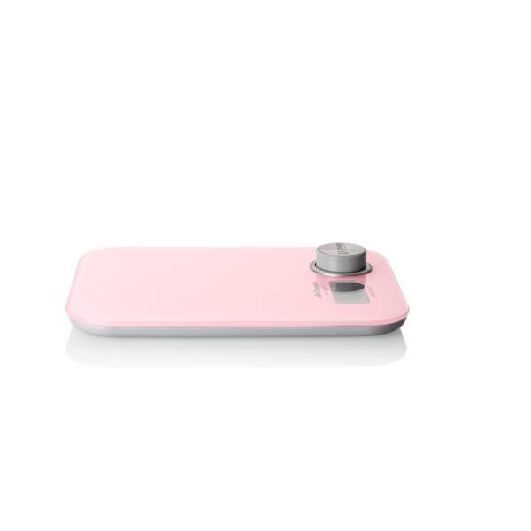 AR1063 Infinity Çevre Dostu Mutfak Tartısı - Candy