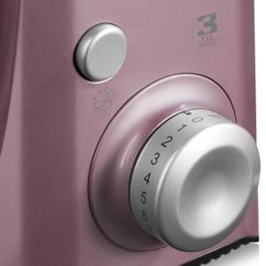 AR1067 Crust Mix Plus Stand Mixer - Dreamline - Thumbnail