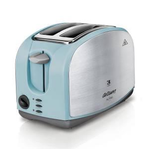 - AR2014 Altro Ekmek Kızartma Makinesi - Marin