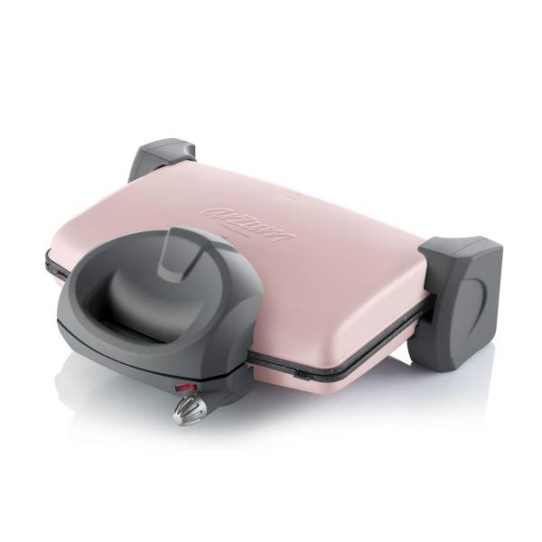AR2024 Paninaro Grill and Sandwich Maker - Candy