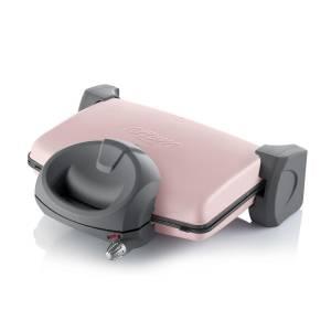 - AR2024 Paninaro Izgara Ve Tost Makinesi - Candy