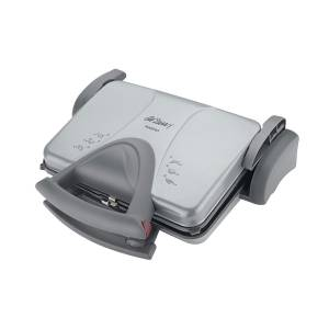 - AR227 Marino Grill and Sandwich Maker - Grey