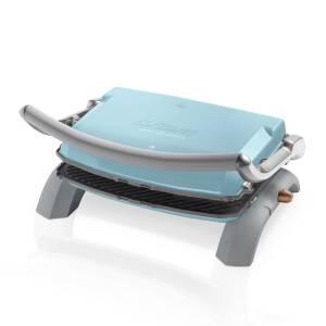 - AR292 Tostçu Lux Granıte Grill and Sandwich Maker - Blue