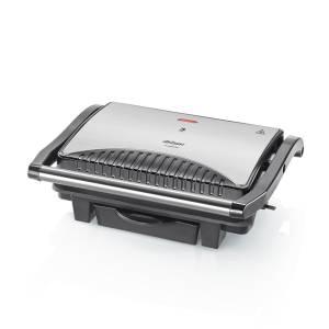 - AR297 Panimini Midi Sandwich Maker - Stainless Steel