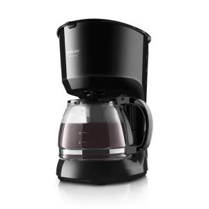 - AR3046 Brewtime Filter Coffee Machine - Black