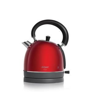 - AR3048 Estilo Kettle - Pomegranate