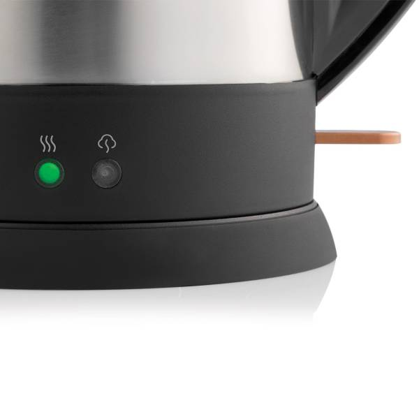 AR3051 Çaycı Lux Tea Machine - Inox