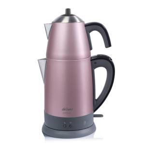 - AR3055 Çaycı Lux Çay Makinesi - Dreamline