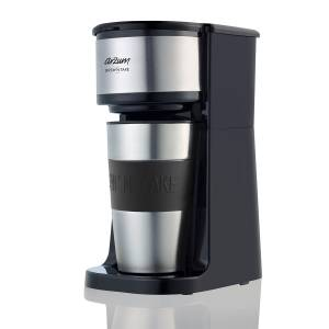 - AR3058 Brew'N Take Kişisel Filtre Kahve Makinesi - Siyah