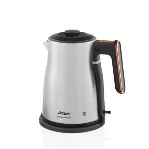 AR3059 Harman Delux Tea Machine - Copper - Thumbnail
