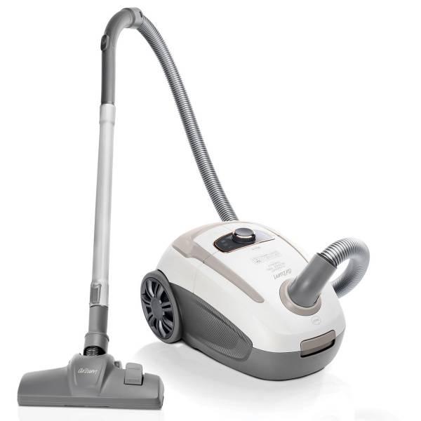AR4002 Cleanart Silence Pro Energy Elektrikli Süpürge - İnci