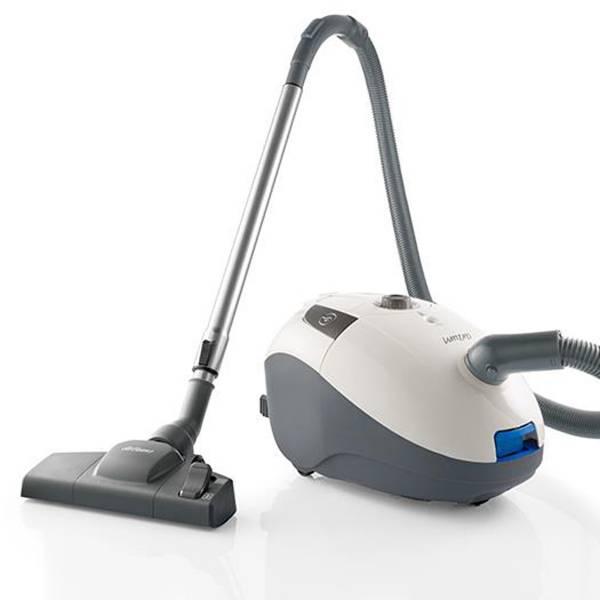 AR4032 Clea- Nart Noro Elektrikli Süpürge - Beyaz