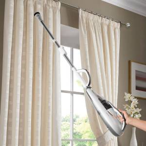 AR4033 Magiclean Rechargeable Stick Vacuum Cleaner - Pearl - Thumbnail