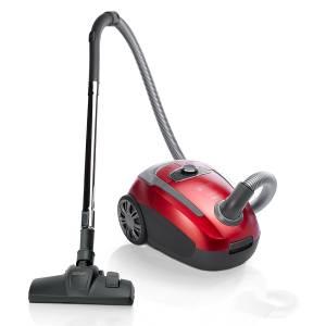 - AR4054 Cleanart Sılence Pro Elektrikli Süpürge - Nar