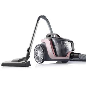 - AR4061 Olimpia Plus Cyclone Filter Vacuum Cleaner- Dreamline