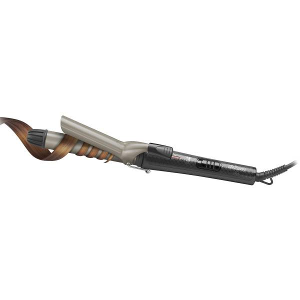 AR5027 Lisa Hair Curler - Black