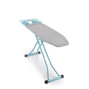 - AR689 Campo Profesyonel Ironing Board - Blue