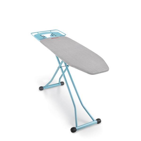 AR689 Campo Profesyonel Ironing Board - Blue