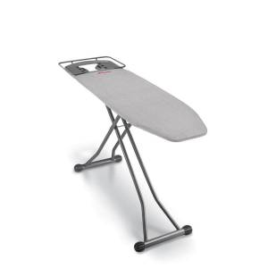 - AR689 Campo Profesyonel Ironing Board - Grey