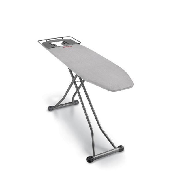 AR689 Campo Profesyonel Ironing Board - Grey