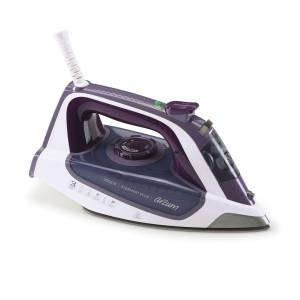 - AR691 Steamart Plus Steam Iron - Purple